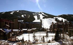 Center Village by Copper Vacations Copper Mountain