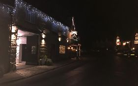 Ilchester Arms Hotel