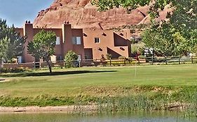 Accommodations Unlimited of Moab