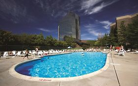 Grand Traverse Resort And Spa Acme, Mi