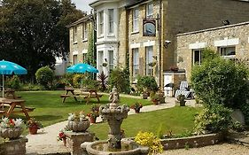 Parkbury Hotel Sandown Isle of Wight
