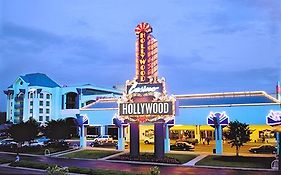 Hollywood Casino & Hotel Tunica Robinsonville Ms 3*