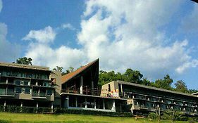 River Kwai Village Hotel photos Exterior