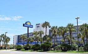 Days Inn Panama City Beach Ocean Front