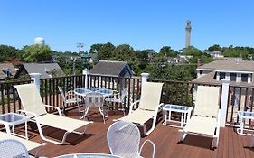 Beaconlight Guest House Provincetown