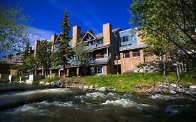 River Mountain Lodge By Breckenridge Hospitality