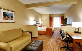 Phoenix Inn And Suites Eugene Oregon