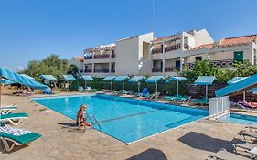 Harry s Hotel Protaras