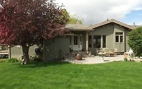 Windermere Bed And Breakfast