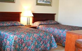 Bedtime Inn Ocean City Maryland