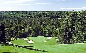 Treetops Resort Gaylord Michigan