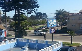 Blue Seal Hotel Pismo Beach