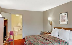 Americas Best Value Inn Reno