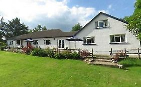 Coire Glas Guest House Spean Bridge