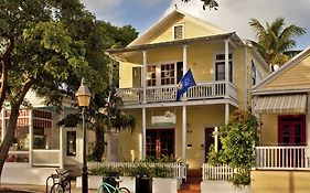 Tropical Inn Key West Fl