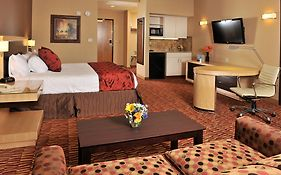 Lakeside Hotel And Casino Osceola Iowa