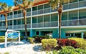 Pelican Cove Resort By A Paradise Vacation Rentals photos Exterior