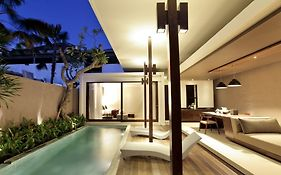 Asa Bali Luxury Villas And Spa