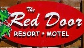 Red Door Motel