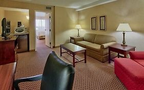 Mcm Elegante Hotel And Suites Lubbock