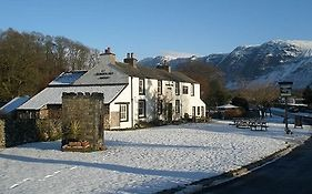 The Screes Inn Nether Wasdale