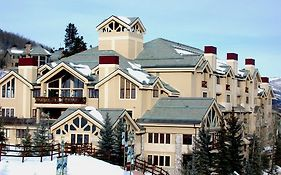 Strawberry Park Lodge Beaver Creek