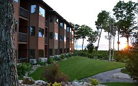 Landmark Resort Egg Harbor Wi