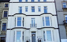 Riviera Hotel Whitby