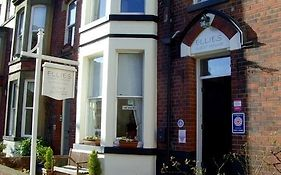 Ellie's Guest House Whitby