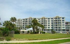 Magnolia House by Holiday Isle Hotel Destin