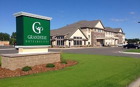 Grandstay Hotel Suites Thief River Falls
