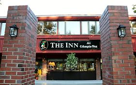 The Inn at Crumpin Fox