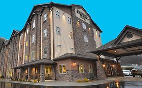 Stonebrook Lodge Gatlinburg