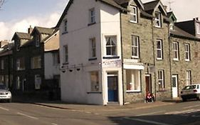Babbling Brook Guest House Keswick