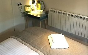 Grenfell Arms Hotel Maidenhead 3*