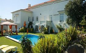 Roses Village Bed And Breakfast Vila Nova de Gaia
