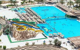 Golden 5 The Club Hotel Hurghada