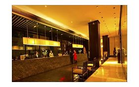 The Pearl Boutique Hotel Lishui
