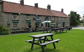 The Royal Oak Inn York
