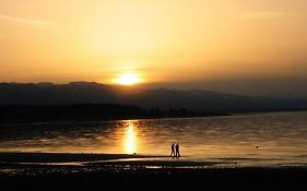 Shorewater Resort Qualicum Beach