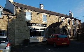 The Punch Bowl Inn Consett