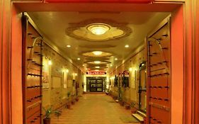 Hotel Bahia Fort Bathinda
