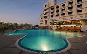 The Grand Bhagwati Seasons Hotel Rajkot