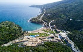 Grand Resort Thassos