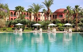 Iberostar Club Palmeraie Marrakech photos Exterior