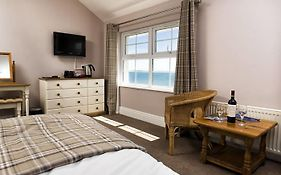 The Ship Hotel Aberdaron