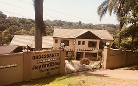 Jay And Bee Guest House
