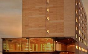 Jp Hotel And Resorts New Delhi