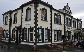 The Waterford Arms