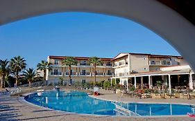 Majestic Spa And Hotel Zante
